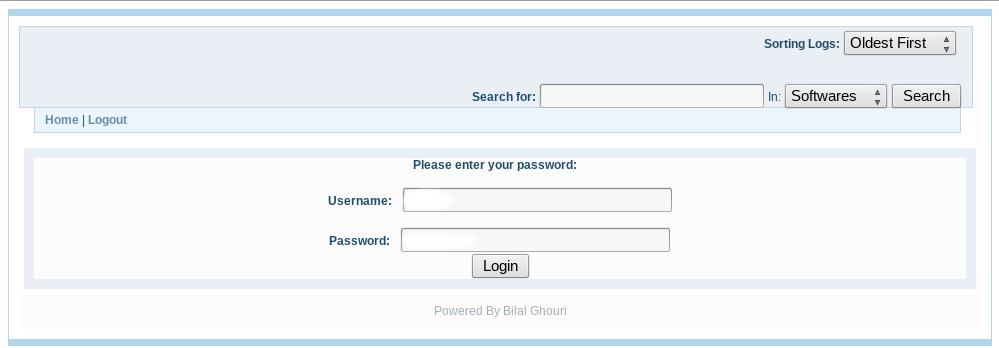 www shellcode it
